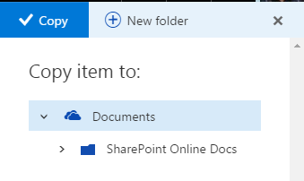 Centillion-SharePoint-Online-Enhanced-Document-Library-Copy-To