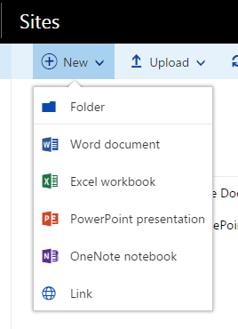 Centillion-SharePoint-Online-Enhanced-Document-Library-Links