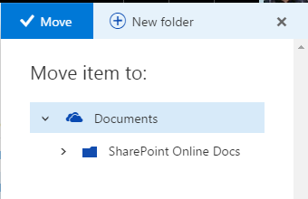 Centillion-SharePoint-Online-Enhanced-Document-Library-Move-To