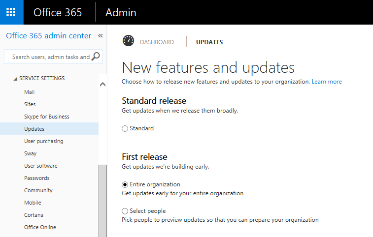 Centillion-SharePoint-Online-New-Features-Release
